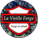 Vieille Forge | Animations de forge | Forgeron